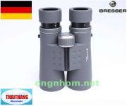 ong-nhom-bresser-montana-top-grade-105x45mm