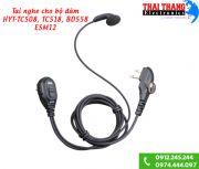 tai-nghe-cho-bo-dam-hyttc508-tc518-bd558-esm12