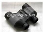 ong-nhom-yokon-8x40mm