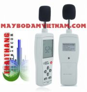 may-do-cuong-do-am-thanh-smart-sensor-as824