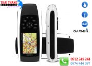 may-dinh-vi-gps-cam-tay-garmin-map-78