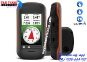 may-dinh-vi-gps-garmin-montana-650