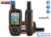 may-dinh-vi-gps-cam-tay-garmin-map-64s