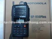 bo-dam-cam-tay-motorola-gp950-plus