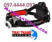 den-doi-dau-cao-cap-led-lenser-h72