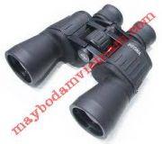 ong-nhom-bosma-7x50-classic