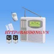 he-thong-bao-dong-khong-day-dung-sim-ht110b1gsm