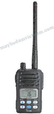 may-bo-dam-icom-icm88