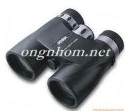 ong-nhom-bosma-spirit-08x42