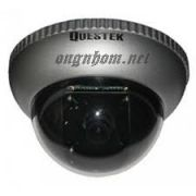 camera-dome-chong-va-dap-qtc301