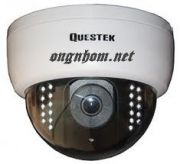 camera-dome-qtc402f