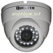 camera-dome-chong-va-dap-qtc411c