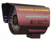 camera-hong-ngoai-qtc208d