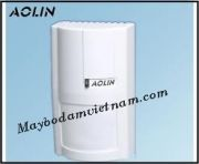 hong-ngoai-aolin-pir413w