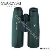 ong-nhom-model-moi-swarovski-new-slc-8x50-b
