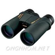ong-nhom-nikon-12x42mm