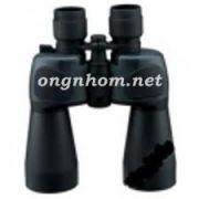 ong-nhom-cam-tay-zoom-cuc-lon-nikula-1040x60