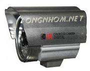 camera-hong-ngoai-qtc228