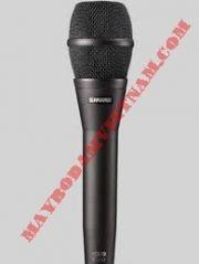 mic-shure-beta92-cao-cap-hang-xin