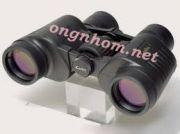 ong-nhom-nikula-co-zoom-715x35