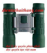 ong-nhom-konus-action-10x25-dcf