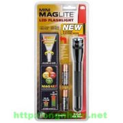 den-pin-maglite-led-torches-2-aa-cell-sp2201h