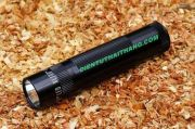 maglite-xl100-led-flashlight-3-cell-aaa-xl100s3
