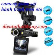 camera-hanh-trinh-tren-oto-chuan-hd-sieu-net