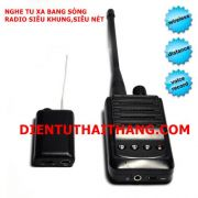 nghe-tu-xa-xuyen-tuongsong-radio-co-ghi-am