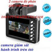 camera-hanh-trinh-oto-2-camera-sieu-net