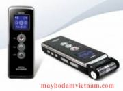 may-ghi-am-safa-xin-korea-dvr-a700r-2g