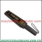 may-do-kim-loai-scanner-gp009