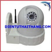 camera-ip-wanscam-dome-quay-quet-s158