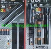 den-pin-sieu-sang-maglite-led-torches-3-aa-cell