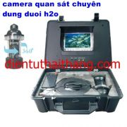 bo-camera-quay-duoi-nuoc-do-ca-chuyen-nghiep