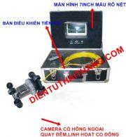 camera-quay-duoi-nuoc-trong-cong-ngamchuyen-dung