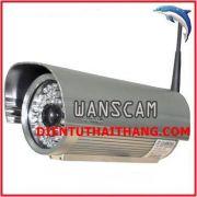 camera-wanscam-ajc0wac406-lap-ngoai-troi