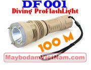 den-pin-lan-bien-sau-100-met-trustfire-df001