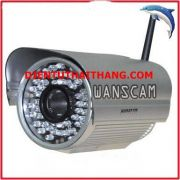 camera-ip-wanscam-quan-sat-tam-xa-ajc0wab606