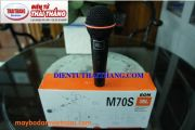 micro-co-day-jbl-m70s-gia-re