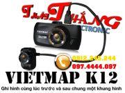 camera-hanh-trinh-vietmap-k12-hai-camera-1080p