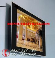 khung-anh-kts-digital-photo-frame-32-inches