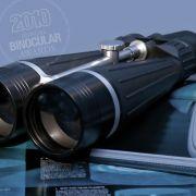 ong-nhom-my-zoom-sieu-khung-zhumell-25x100