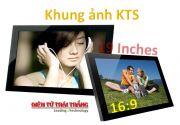 khung-anh-kts-19-inches-taiwan-cao-cap