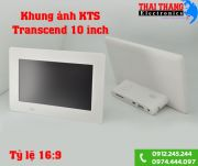 khung-anh-ky-thuat-so-transcend-dai-loan-7inch