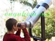 kinh-thien-van-hai-mat-garrett-optical-150mm-f55-t