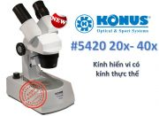 kinh-hien-vi-thuc-the-konus-diamond-20x-40x-5420