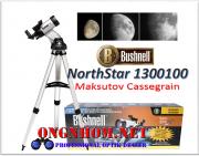 kinh-thien-van-hon-hop-bushnell-northstar-1300x100