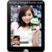 may-tinh-bang-tablet-dung-sim-3g-onn-n6