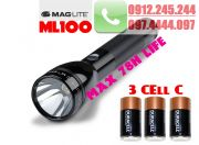 maglite-ml100-3cell-c-s3dx6y-vi-nhua